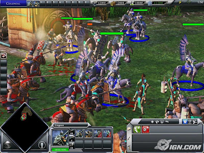 Earth windows free 7 game download empire full for