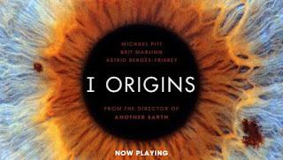 I-Origins-Banner-550x310.jpg