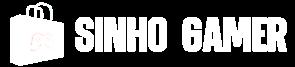 Sinho Gamer