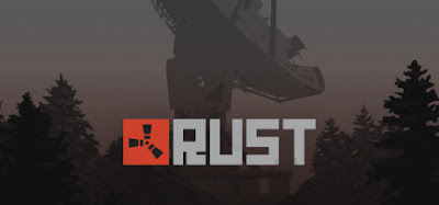 Rust System Requirements, Survival !!!