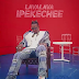 VIDEO | Lava Lava – Ipekeche | Download