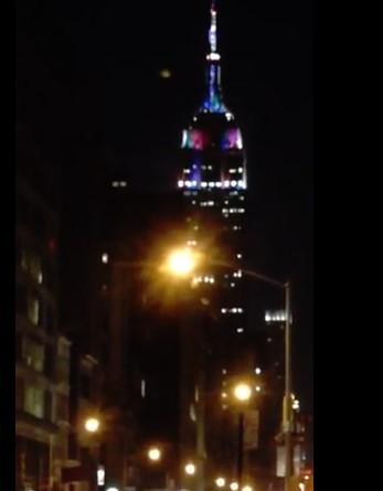 Empire State Building randommusings.filminspector.com