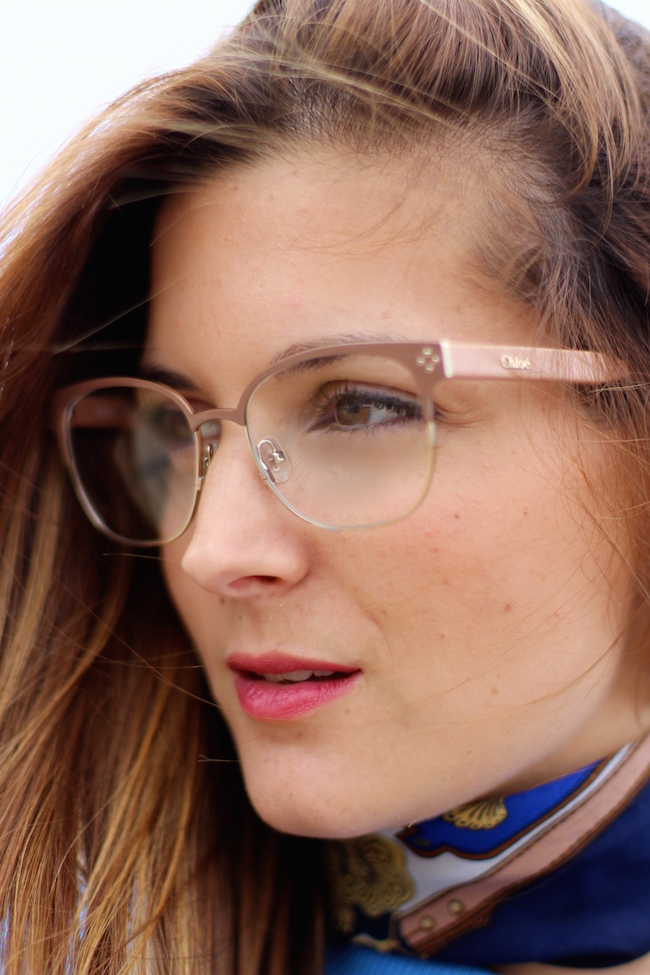 e5c1d5903f Gafas de sol de la marca JIMMY CHOO para Mujer, modelo JIMMY CHOO ELLO  ONRJS 56 18