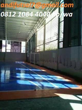 19e9f152fe3a7 kami juga menjual rumput lapangan futsal monofilament dua warna indoor  maupun outdoor dgn jaring keliling fullset terima terpasang seluruh wilayah  indonesia ...