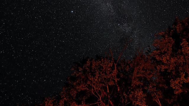 IPhone Night Night and Desktop Wallpaper