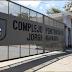 """Muertes de COVID-19 en la mayor cárcel de Nicaragua asustan a los """"presos políticos"""""""