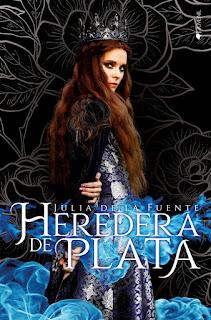 http://enmitiempolibro.blogspot.com/2019/06/resena-heredera-de-plata.html