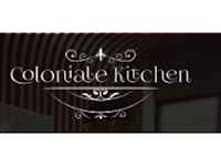 Lowongan Kerja Semarang - Coloniale Kitchen