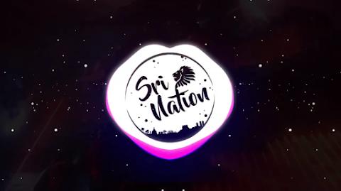Shihan Mihiranga - Asa Gatena (Amizio Remix)