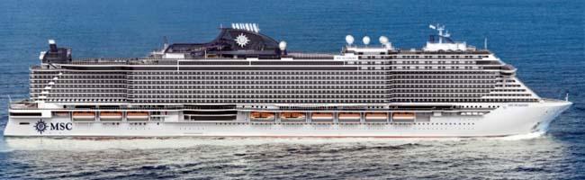 Cruceroviajes