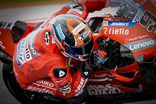 https://1.bp.blogspot.com/-YtDsQnotr0s/XRXbeyNgq6I/AAAAAAAAEaI/ANP-HORXBu4rovbOLE5fz872PoFrL2YJgCLcBGAs/s320/Pic_MotoGP-_0356.jpg