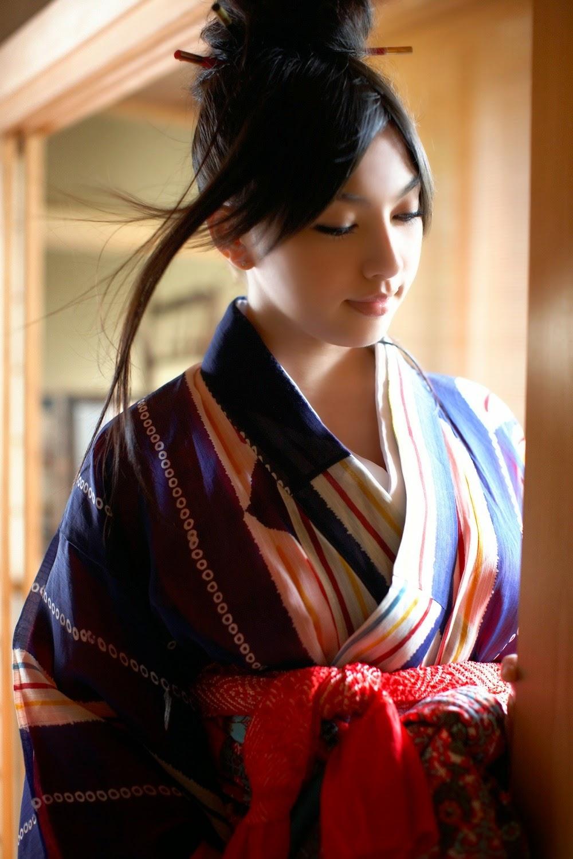 Saori Hara naked 652