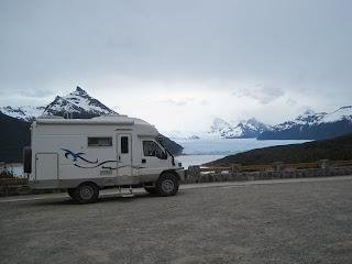 le camping car passe partout scam smt35 iveco daily 4x4 tout terrain grand raid. Black Bedroom Furniture Sets. Home Design Ideas