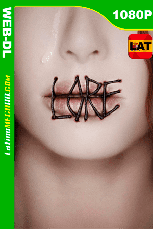 Lore (Serie de TV) Temporada 1 (2017) Latino HD WEB-DL 1080P ()
