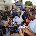 We Will Embark On More Drainage Projects – Okowa