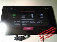 Jasa Servis LG LED TV SMART TV Tangerang