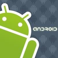 Android Skin Pack 2.0 Untuk Windows 7