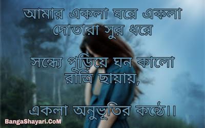 Bengali Saire