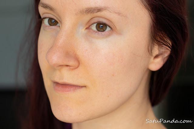 A-Derma Protect Invisible Fluide SPF 50+ отзыв