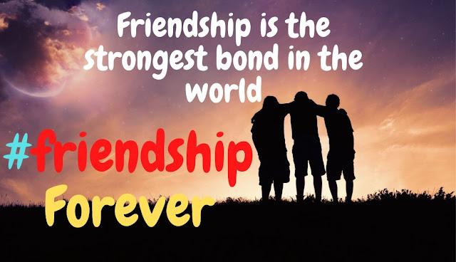 whatsapp dp for three friends