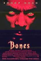 Watch Bones Online Free in HD