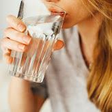 water hydrate allergies symptoms health
