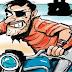 नगरा क्षेत्र : जहां चोरों का मनोबल है हाई, चोरी की घटनाओं पर नही लग रहा है अंकुश