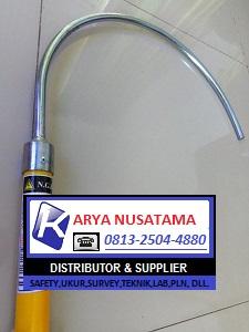 Jual Stick 20KV Rescue Hook Listrik di Jakarta