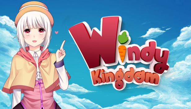windy-kingdom
