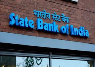 SBI reduced the deduction of ATM from ATMs, now the rupee depreciates in one day