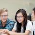 Ba điểm nhấn tại hệ thống giáo dục SaigonTech