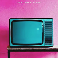 Castlebeat - VHS (Spirit Goth Records)