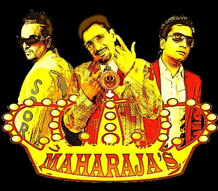 Free download punjabi songs jazzy b maharaja