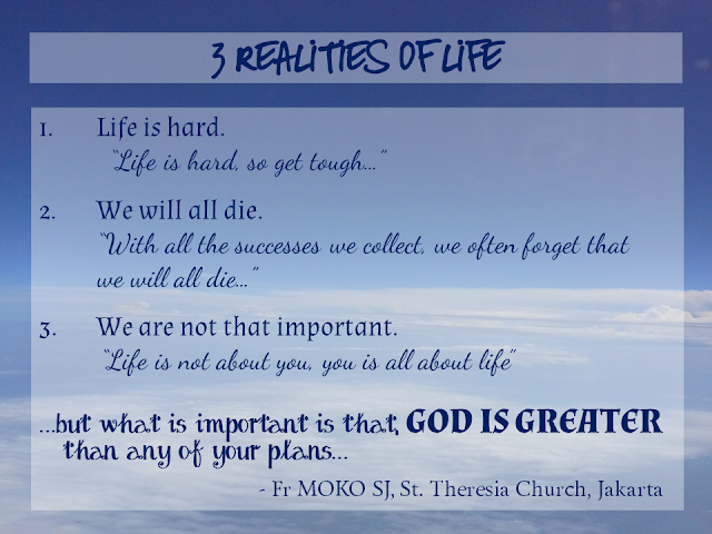 realities of life,math lessons,everyday life,bible,verses,love,God