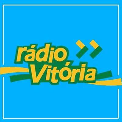 Radio metropolitana 93.5 online dating