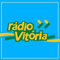 Rádio Vitória FM - Vitória de Santo Antão/PE