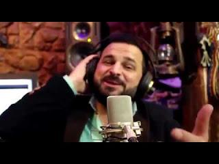 محمد العلي معلقني فيك