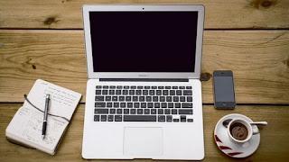 Aplikasi untuk Edit Foto di Laptop