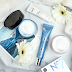 Skincare Is #BetterTogether: Why You Need A Complete Regime For Luminous & Youthful Looking Skin