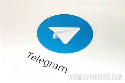 Install Telegram di Ubuntu, Linux Mint