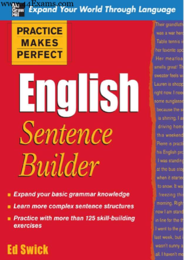 English-Sentence-Builder-PDF-Book