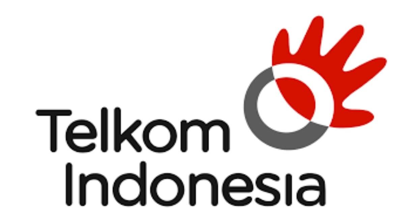Lowongan Kerja Pt Telkom Indonesia Bandar Lampung Karirbdl Com