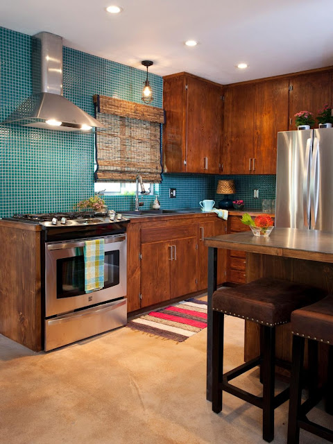 What to Think About When Buying Your Kitchen Cabinets Online