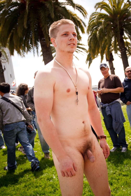 Hot women naked blow jobs