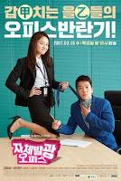Drama Korea Radiant Office Subtitle Indonesia