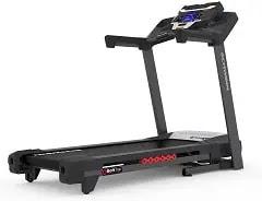 Treadmills Under $2000