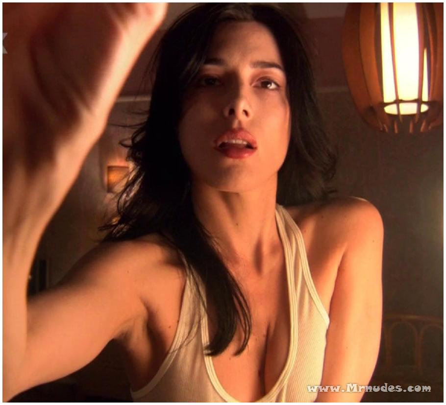 Jaime murray pictures opinion