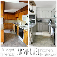 http://graceleecottage.blogspot.com/2015/05/farmhouse-kitchen-makeover.html