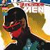 Recensione: Gli Incredibili X-Men 272