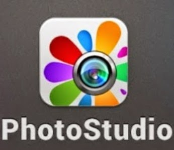 Photo Studio Pro v1.4.0.3 Apk Terbaru
